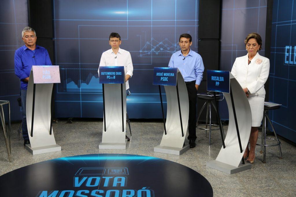 candidatos-participam-de-debate-na-tcm-1