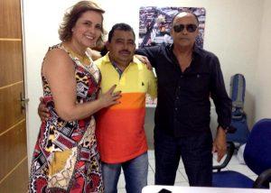 carlos_nascimento