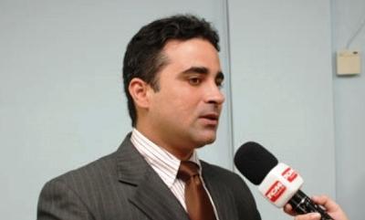 francisco-jose-junior-assumiu-a-prefeitura-de-mossoro-imagem-www-gazetadooeste-com_-br_