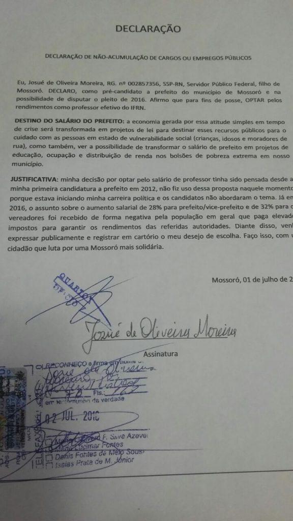josue_cartorio