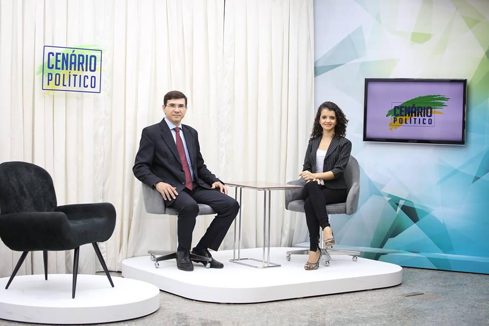 marcello-benevolo-e-carol-ribeiro-entrevistarao-candidatos-a-prefeito