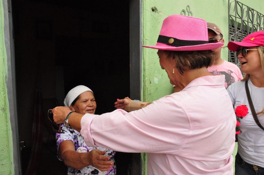 rosalba-visita-quixabeirinha-2