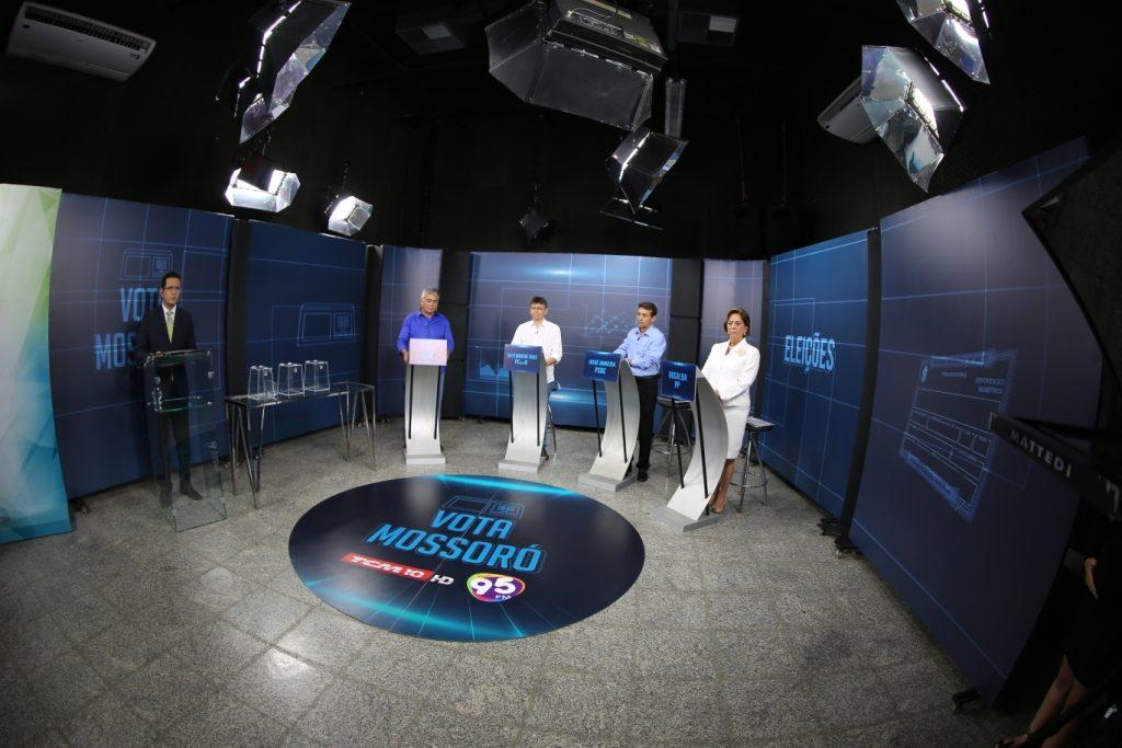 vota-mossoro-debate-tcm-1