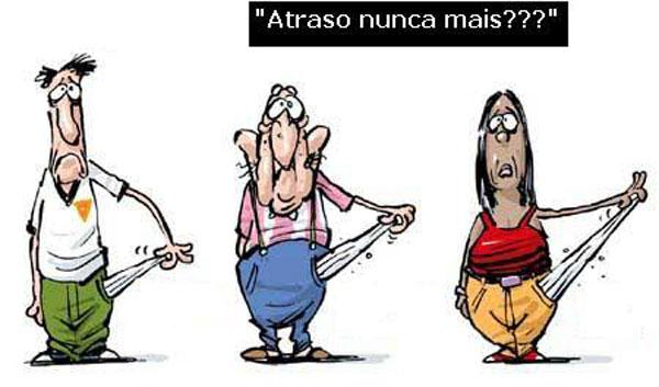 atraso_salario