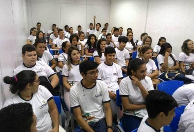 alunos-do-cebrac-mossoro-se-mobilizam-para-feira-nacional-do-empreendedorismo