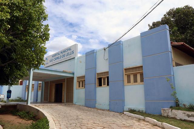 hospital-sao-camilo-de-lellis-foto-assecom-pmm