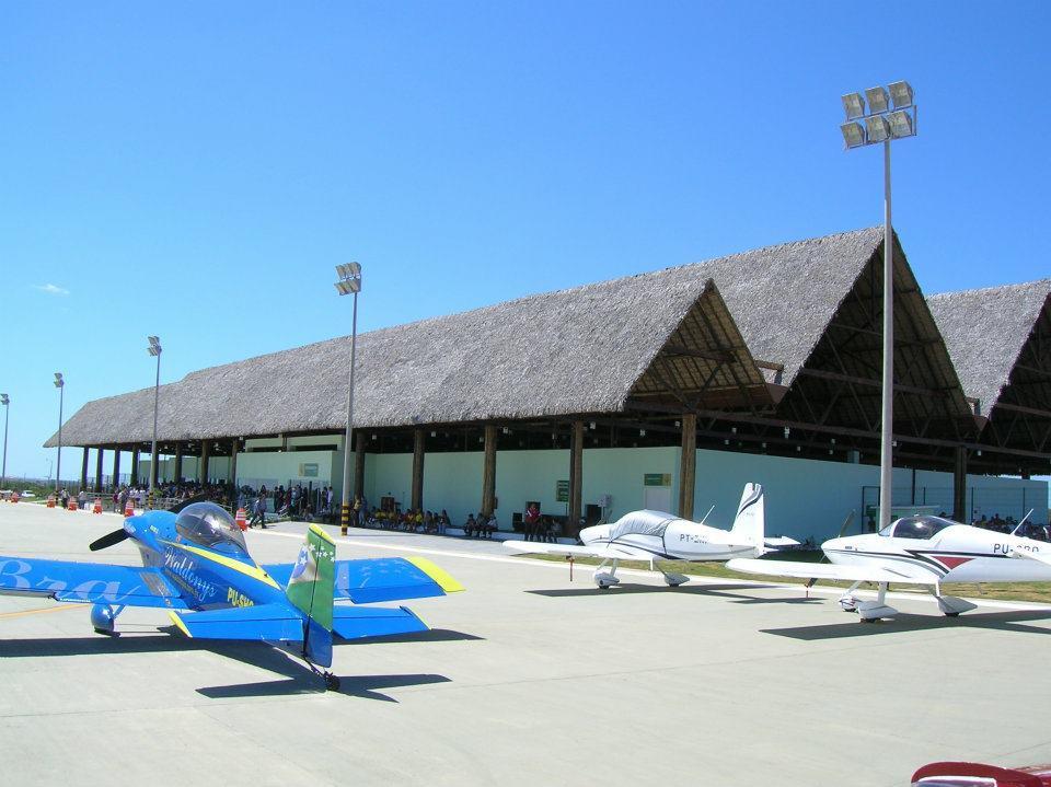aeroporto-de-aracati