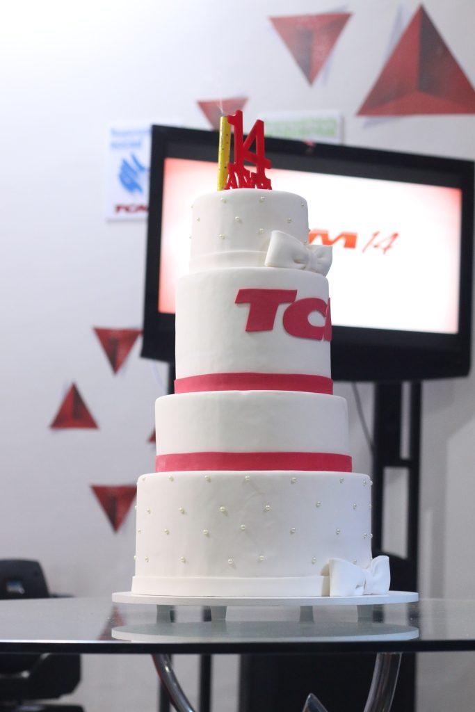 tcm-celebra-14-anos-nesta-terca-feira