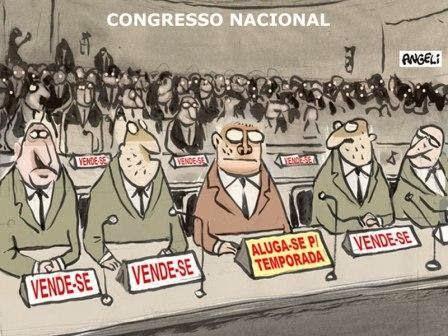 congresso-venda