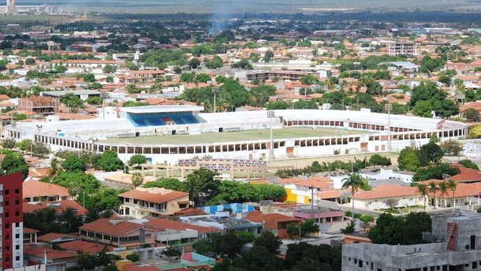 estadio_nogueirao_-_vista_aerea_-_foto_-_wilson_moreno-gazeta_do_oeste