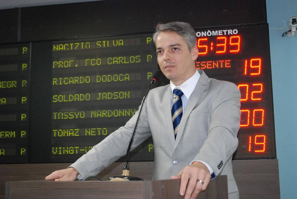 lairinho-cantada