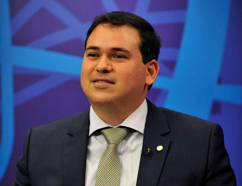 Programa Brasil em Debate