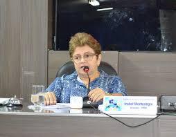 Izabel retira projeto que diminuiria tempo de tramitação de projetos de urgência