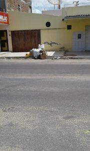 lixo-4