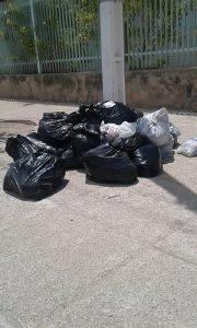 lixo-5