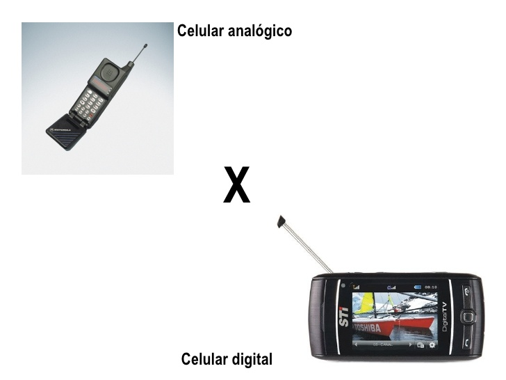 digital-x-analogico-3-728
