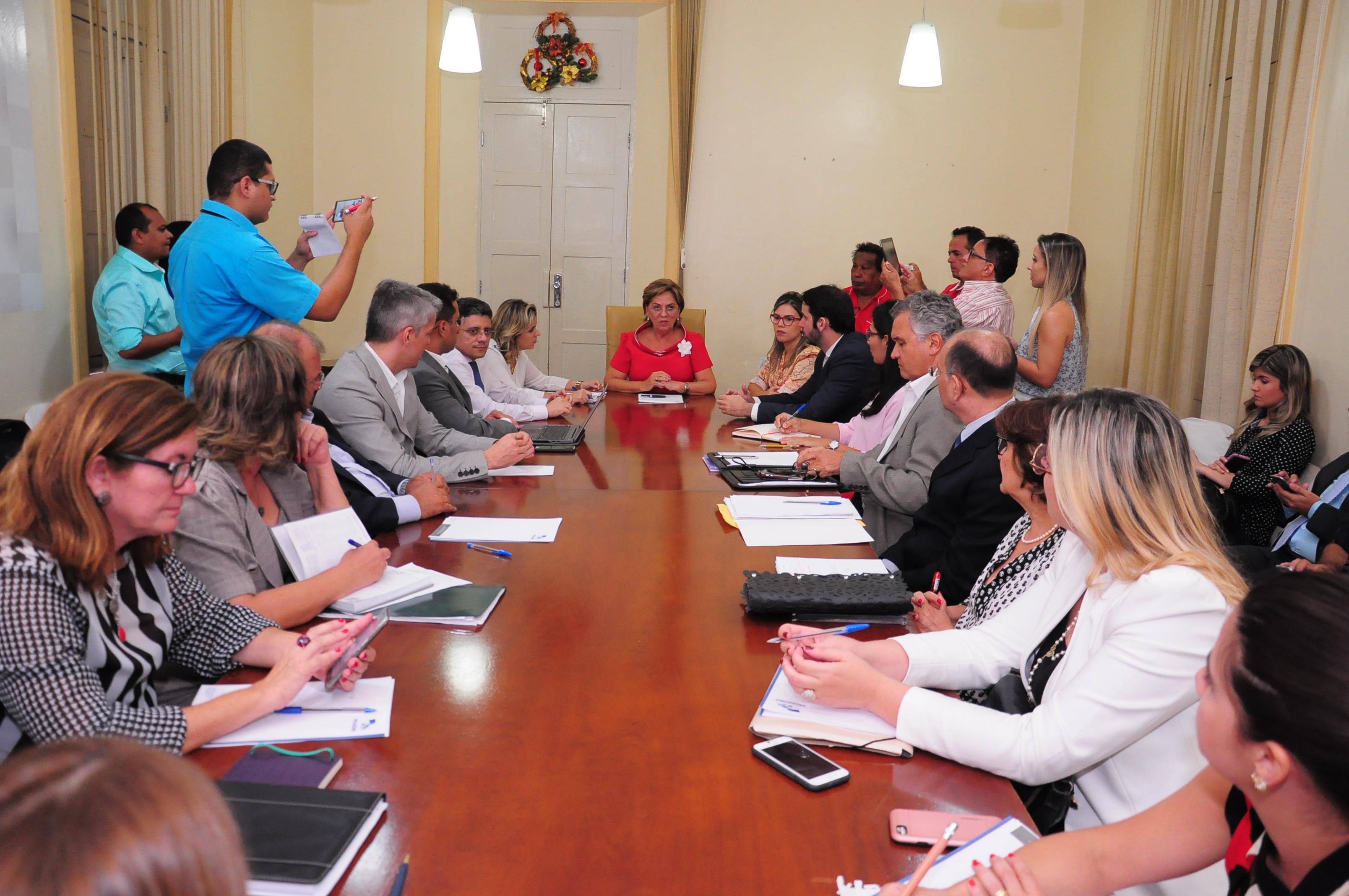 reuniao-secretariado-2