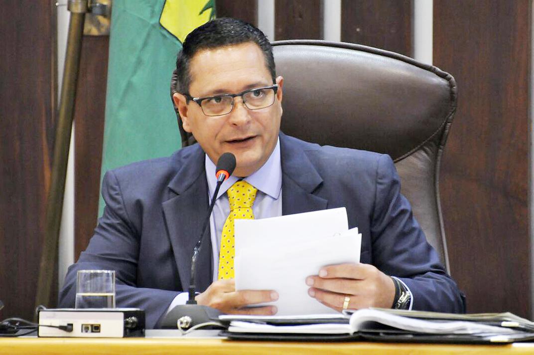 Ezequiel Ferreira