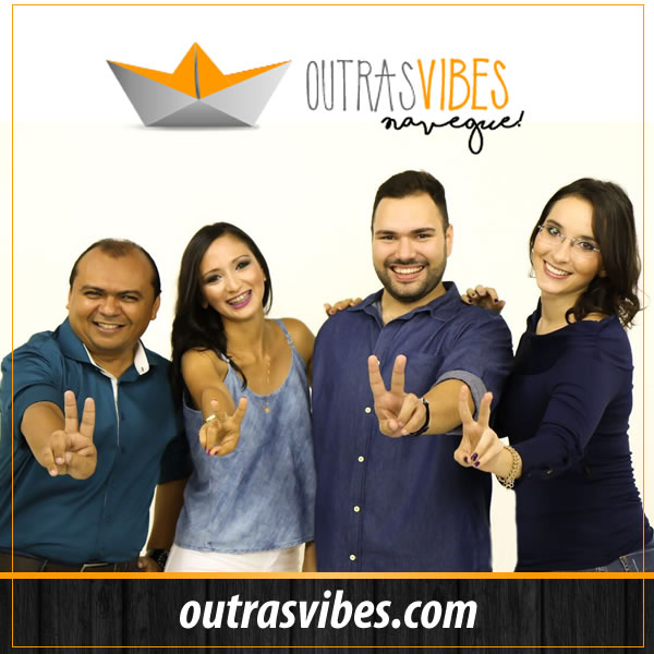 Outras vibes