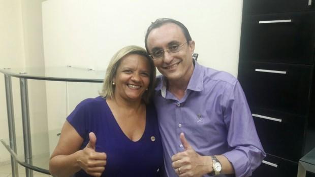 Souza-e-vereadora-Aline-Couto-17-02-17-e1487417145396