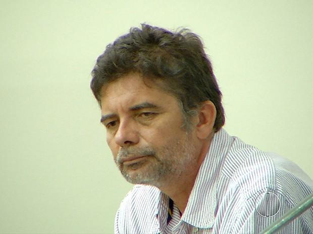 Gutson Reinaldo