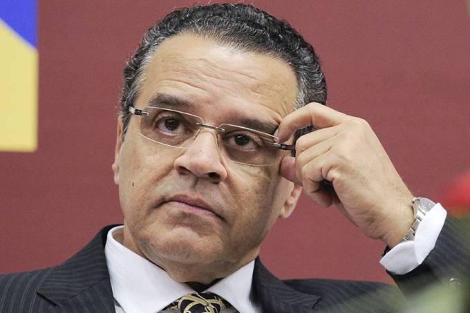 brasil-politica-henrique-eduardo-alves-20140314-15-original8-e1469639357820