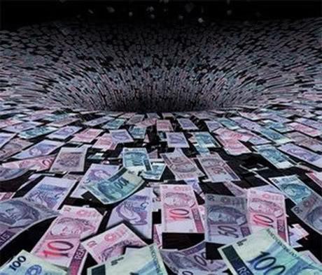 dinheiro-pelo-ralo1