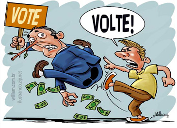 img_eleitores-rejeicao-candidatos_pesquisa-ibope_charge