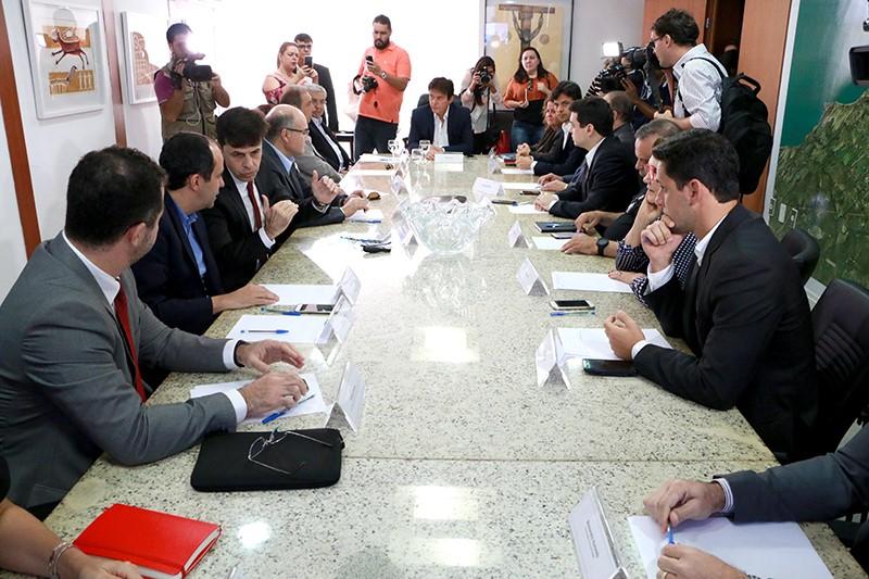 Reunião Bancada Federal_Demis Roussos (1)