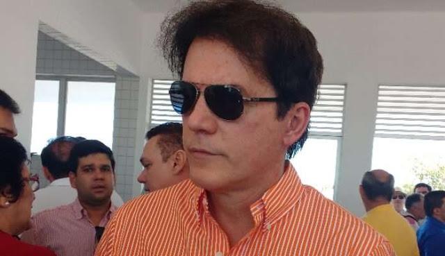 Governador-Robinson-Faria-volta-para-Natal-e-cancela-agenda-administrativa-em-Caicó-Foto-Sidney-Silva-696x401