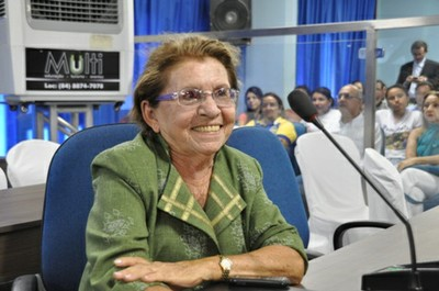 Cícera-Nogueira