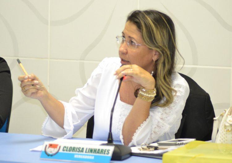 Clorisa-Linhares-180917-750x530