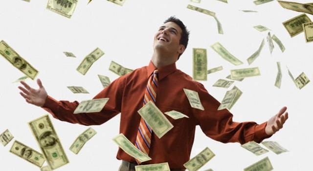 ganhar-dinheiro-marketing-rede