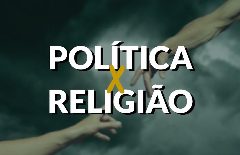 religiao-e-politica
