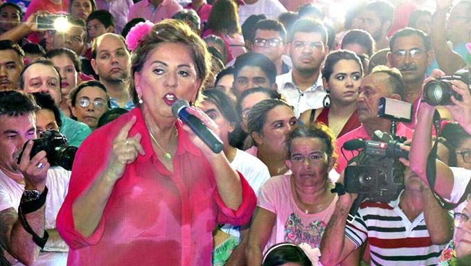 rosalba-eleita