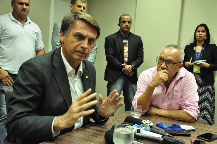 Bolsonaro-na-Fiern-187-750x498