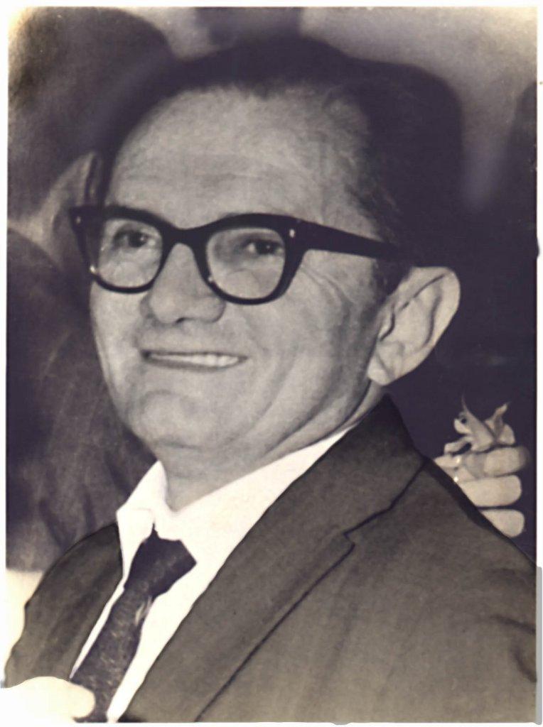 Hiram-Pereira