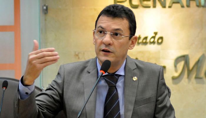 MPRN-requer-início-imediato-do-cumprimento-da-pena-do-deputado-Dison-Lisboa-Foto-Eduardo-Maia
