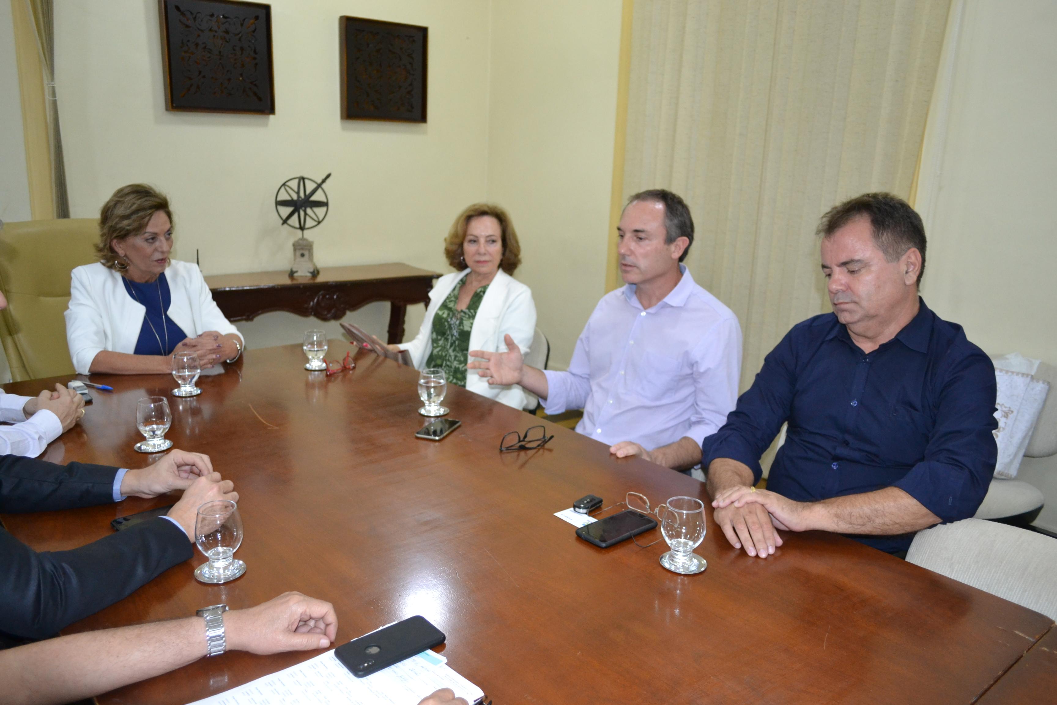04-07-2018-Reunião-com-diretoria-da-Itagrês-16