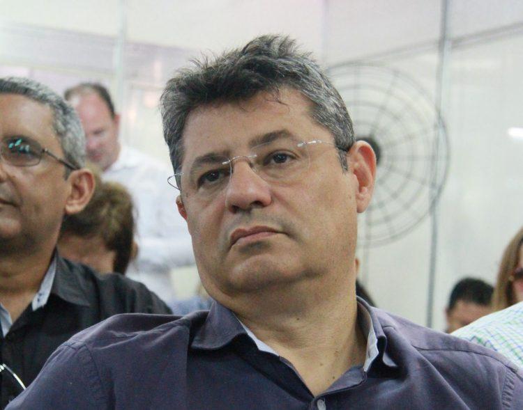 Fred-Queiroz-ex-Sec-de-Obras-de-Natal-2-750x589
