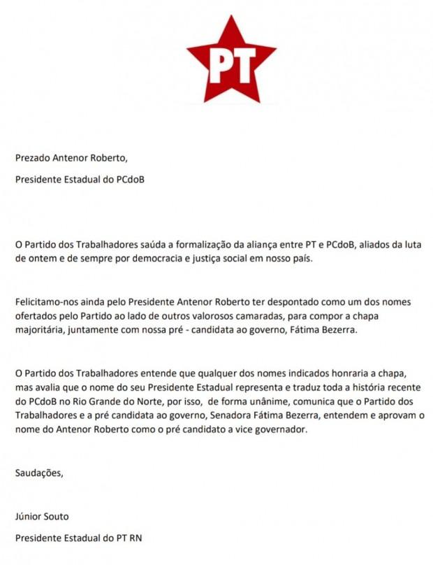 PT-anuncia-escolha-de-Antenor-Roberto-como-nome-a-vice-de-Fátima-Bezerra-e1530847841484