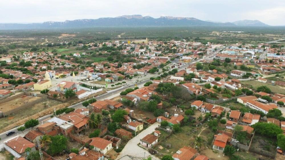 Campo Grande ou Augusto Severo? Cidade tem dois nomes. Foto: Diego Moicano/CG na Mídia