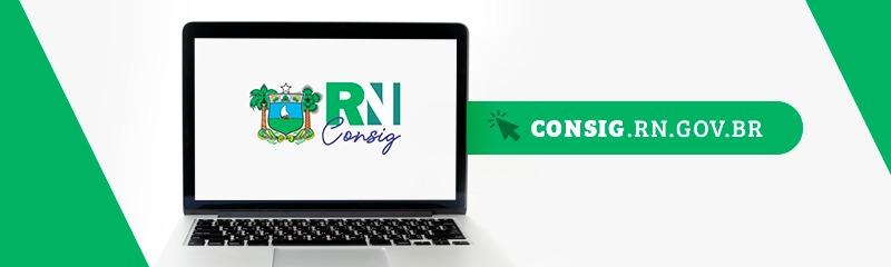 Resultado de imagem para emprestimo consignado governo do rn 2019